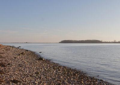 Assens, 10km, uden møller