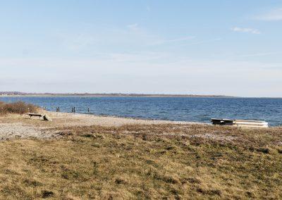 Halk, 10 km, uden møller
